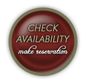 Check Availability & Reserve Online!
