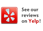See Dunsmuir Lodge reviews on Yelp